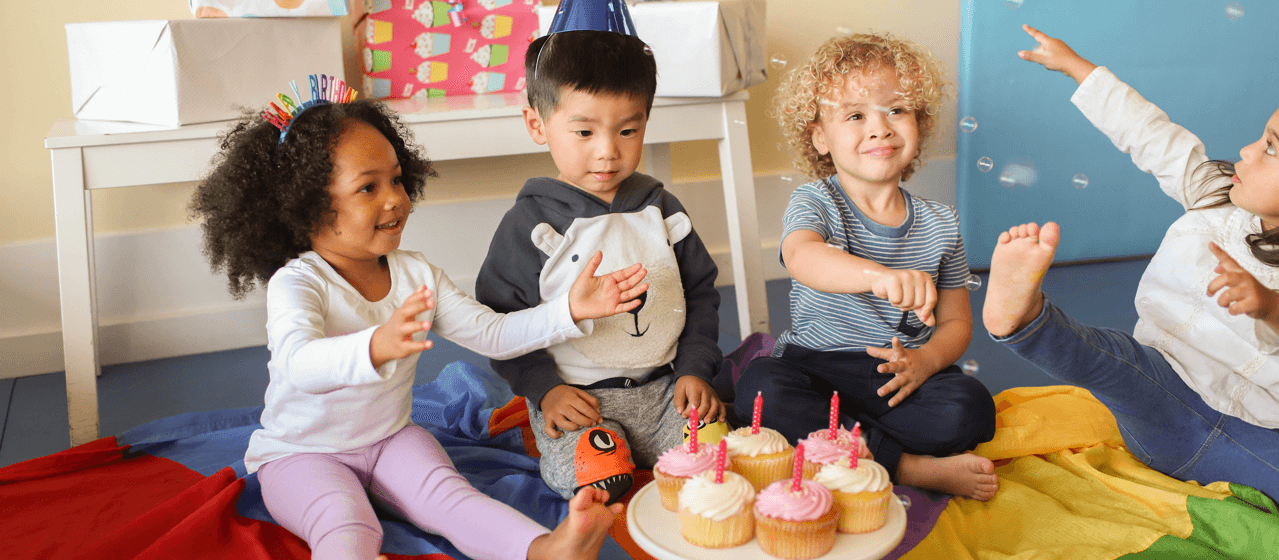 Amazing Classes For Babies Toddlers Gymboree Play Music Alexandria Va Personalised Birthday Cards Vishlily Jamesorg